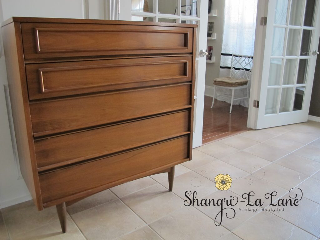 Mid Century Furniture and Buy – Tips and Tricks